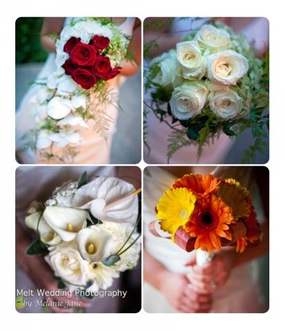 Friday 30 December · Wedding Flowers. DVZNRA78L1.jpg