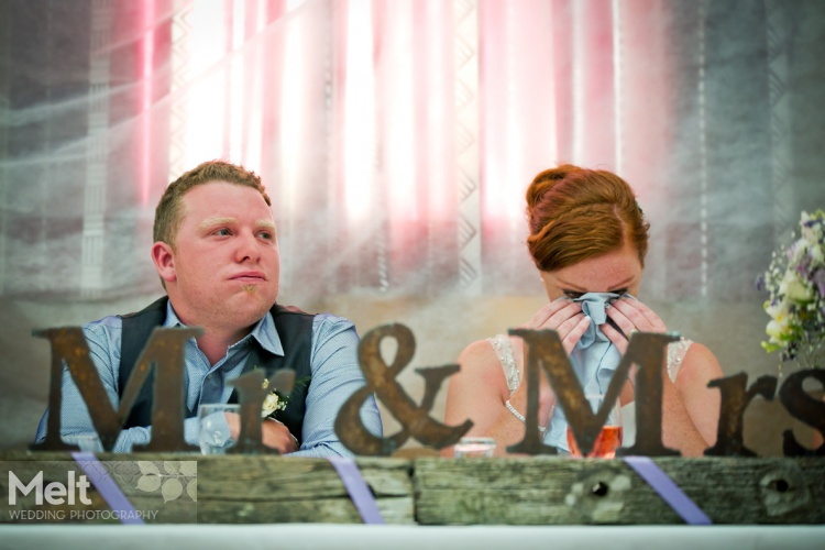 M&J Wedding_2915-2s.jpg