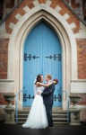 P&G Wedding_9056-2sbrysttwkblr.jpg