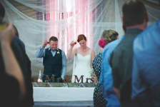 M&J Wedding_2943-2smatte.jpg