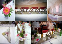 M&J Wedding_2840-2s mul.jpg