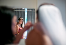P&G Wedding_8508-2s3.jpg