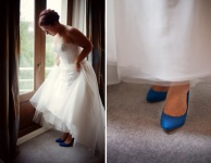 N&R Wedding_7379-2shp duo.jpg