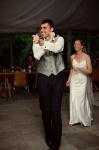 A&B Wedding_5936-2Mretrosnp.jpg