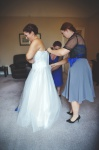 N&R Wedding_7259-2shpmatte.jpg