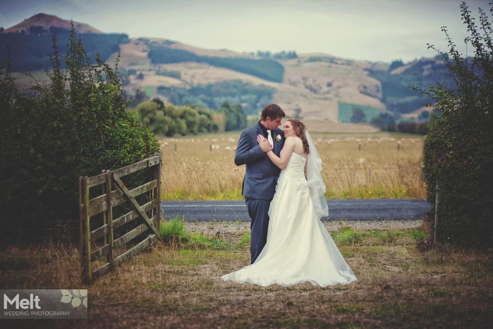 Home - Melt Wedding Photography